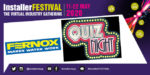 Put your knowledge to the test with the Fernox Pub Quiz 20 May 2020