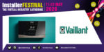 Heating controls explained PLUS an exclusive preview of Vaillant's new senso controls