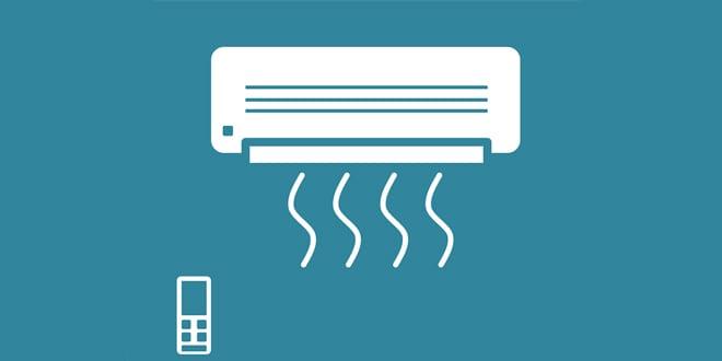 Popular - Coronavirus update – Air conditioning and ventilation