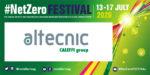 Altecnic webinar: Heat Networks & Heat Interface Units for Installers