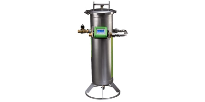 Popular - VDI 2035 Water Treatment for Heating Systems – What Installers need to know: