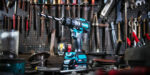Makita adds to new XGT 40V range