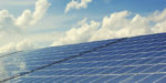 STA urges Government to commit to 2030 solar target to drive green recovery