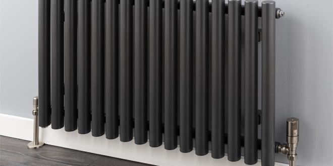 Popular - Radiator materials and their added benefits