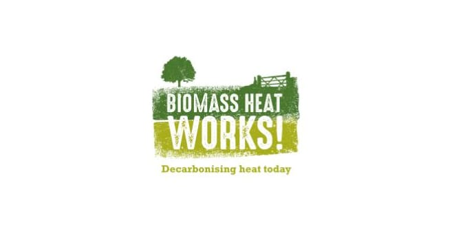 Popular - Biomass industry warns of significant impact if government proprosals are introduced