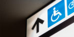 Changes to Building Regs for Changing Places toilets for severely disabled people