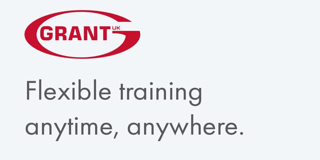 Popular - Grant UK launches new online eLearning Academy