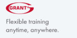 Grant UK launches new online eLearning Academy