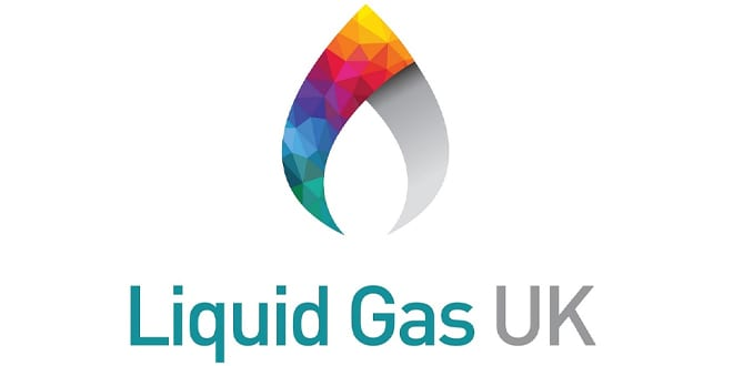 Popular - LPG industry expects growth despite Covid-19 and Brexit concerns
