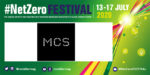 MCS to host #NetZeroFESTIVAL virtual pub chat –  15July at 7pm