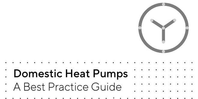 Popular - New Heat Pump Guide to support UK industry
