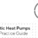 New Heat Pump Guide to support UK industry