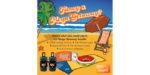Megaflo Rewards launches new Mega-getaway holiday bundle