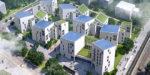 Berlin's First Smart City Quarter powered by Panasonic