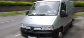 7 essential van checks to make before returning to work
