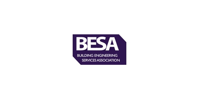 """Popular - Covid is """"not an excuse for the race to the bottom"""" – says BESA"""