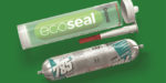 Small steps to shift away from single-use plastic with Geocel