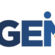 IGEM's Large Business Forum appeals for gas safety from all trades