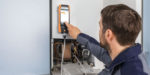 Offer: Get the first year service free with selected Testo flue gas analyser kits