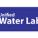 Government missed vital opportunity to save water says Unified Water Label