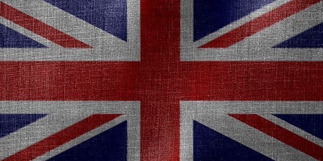 Popular - Will the pandemic increase demand for UK-manufactured products?