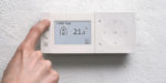 Danfoss welcomes news that heating controls are included in new Green Homes Grant scheme