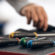 Hultafors Tools introduces new range of screwdrivers