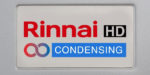 Precision-controlled temperature the new normal for all hygiene regimes says Rinnai