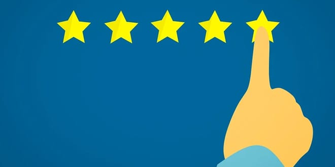 Popular - Five ways to provide outstanding customer service