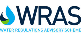 Plumbers call for updated training on water fittings regulations