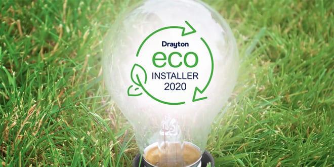Popular - InstallerFESTIVAL – Are you the Drayton Eco Installer 2020?