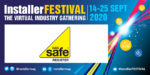 Gas Safe Register technical webinar – 17 Sept at 11am