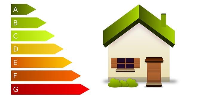 Popular - Green Homes Grant Voucher Scheme launches