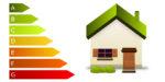 Green Homes Grant Voucher Scheme launches