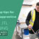Webinar: Top tips for taking on an apprentice