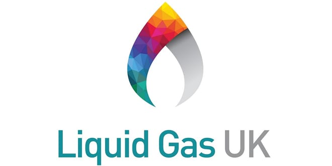 Popular - Scotland needs mixed technology approach to tackle heating, says Liquid Gas UK