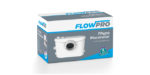 Mark Vitow launches video overviews of FlowPro Macerators
