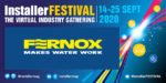 Introducing the latest chemical treatment from Fernox