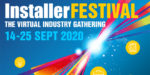 Four top product demos from InstallerFESTIVAL