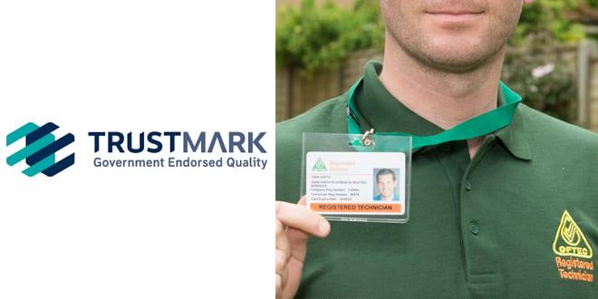 Popular - OFTEC launches TrustMark registration scheme for heating technicians