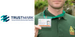 OFTEC launches TrustMark registration scheme for heating technicians
