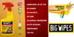 Big Wipes to host product giveaway during InstallerSCOTLAND/NI FESTIVAL