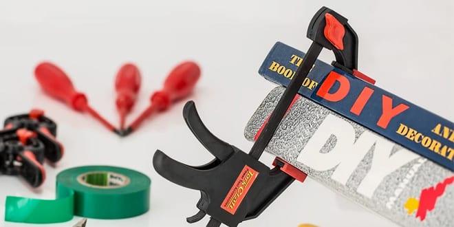 Popular - Worcester Bosch reveals the DIY jobs that spook Brits