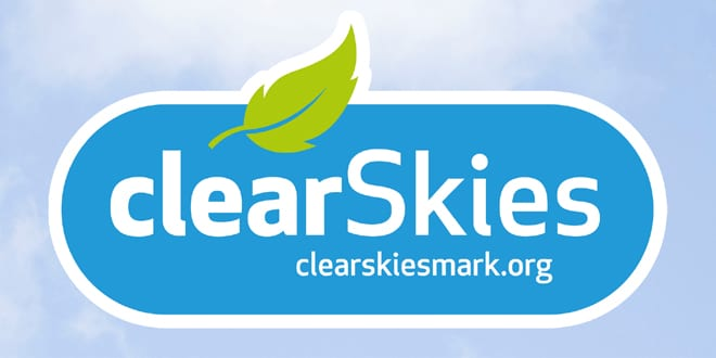 Popular - clearSkies launched – a new objective and independent emissions and energy performance certification mark for solid fuel stoves and fireplaces.