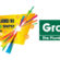 Win £250 worth of Graham Plumbers' Merchant vouchers
