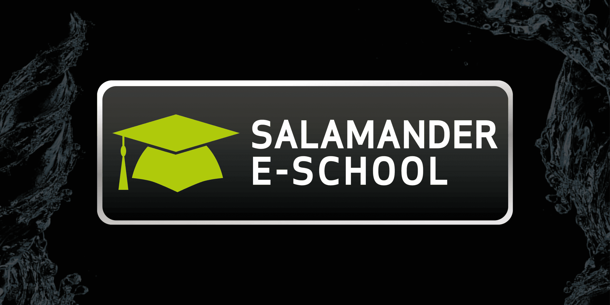 Popular - Salamander Pumps helps ease the pressure on students with new range of resources