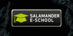 Salamander Pumps helps ease the pressure on students with new range of resources