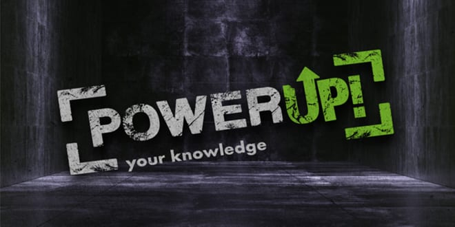 Popular - Five reasons you should power up your skill set with JTL
