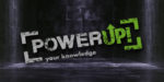 Five reasons you should power up your skill set with JTL