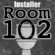 Installer hosts Room 102 during InstallerSCOTLAND/NI FESTIVAL